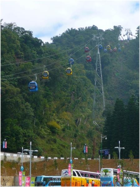 20100121-004日月潭纜車上.JPG