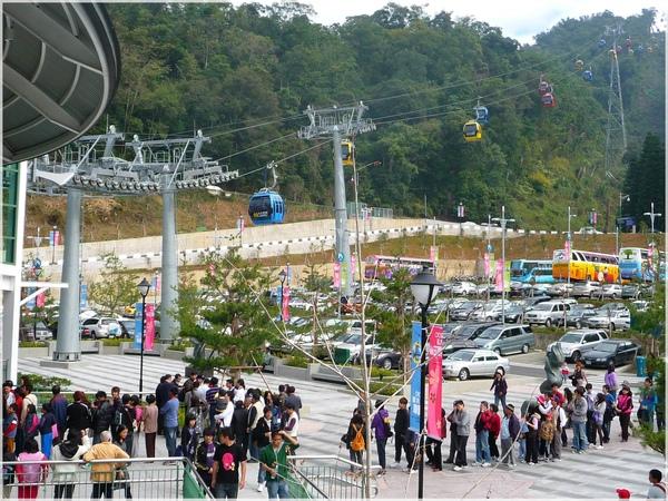 20100121-005日月潭纜車上.JPG