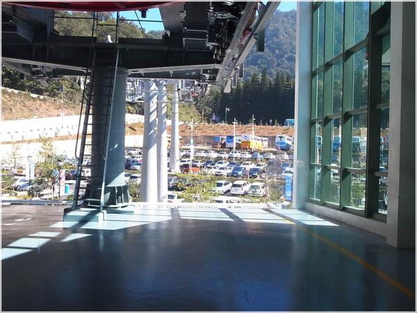 20100121-022日月潭纜車上.JPG