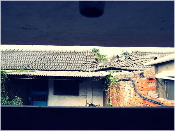 R1275178-021復興新村.JPG
