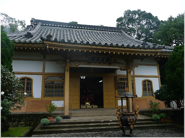 P1130591-1普濟寺.JPG