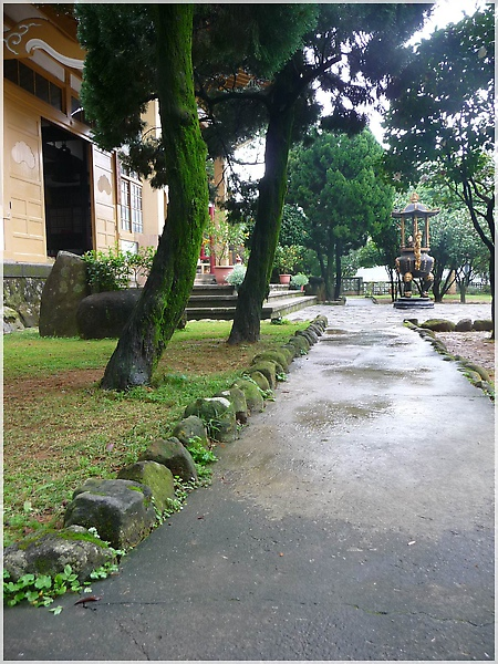 P1130597-2普濟寺.JPG