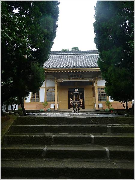 P1130637-4普濟寺.JPG