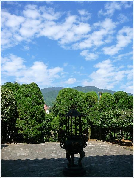P1140175-6普濟寺.JPG