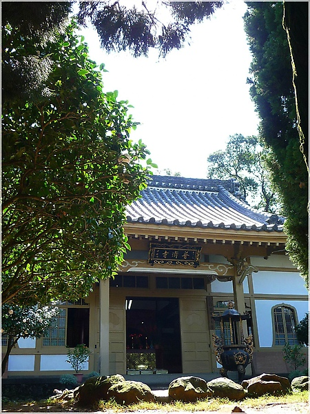 P1140187-8普濟寺.JPG
