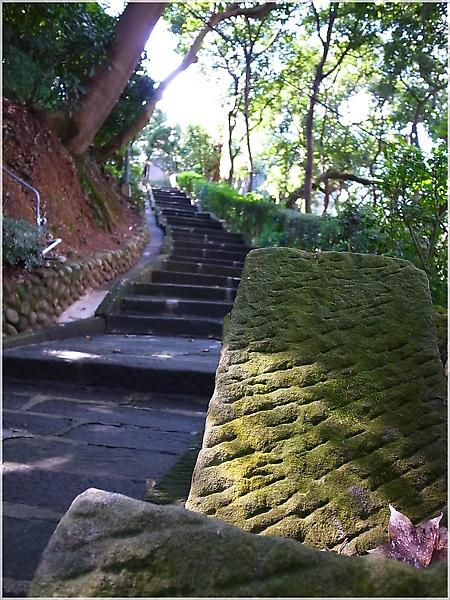 R1275596-16普濟寺.JPG