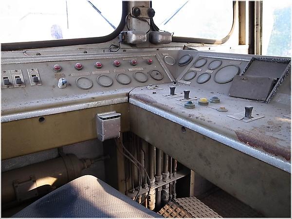 R1273949-2阿里山火車.JPG