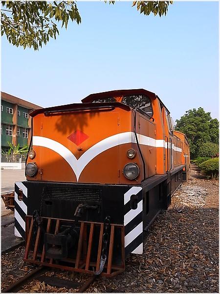 R1273956-3阿里山火車.JPG