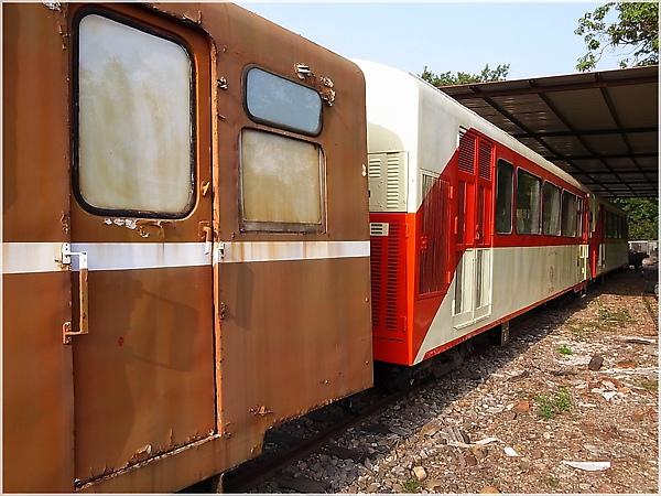 R1273976-8阿里山火車.JPG