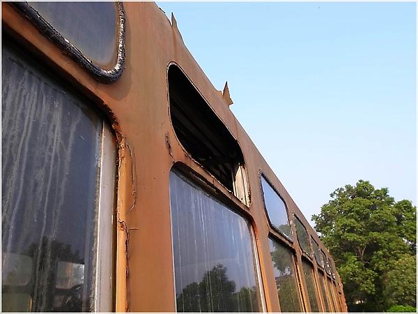 R1273987-10阿里山火車.JPG