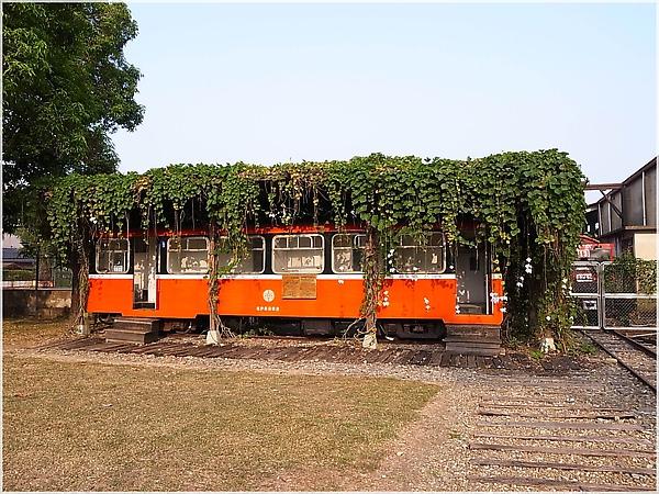 R1273996-13阿里山火車.JPG