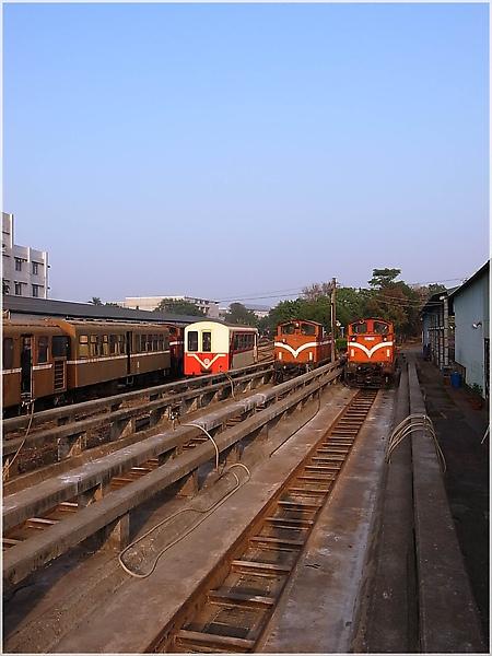 R1274062-18阿里山火車.JPG