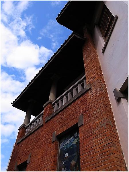R1275577-23北投溫泉博物館.JPG