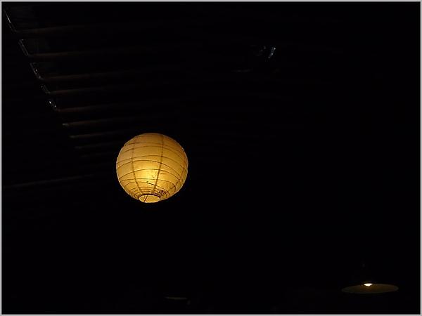 百年歲月R1276946-14湖口老街.JPG
