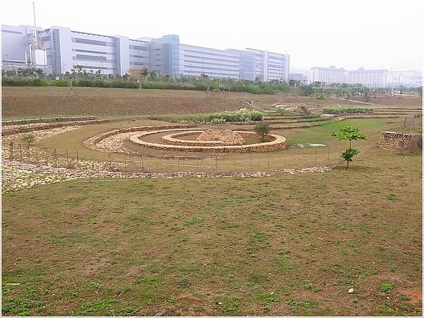 台中R1277211-5水崛頭公園.JPG