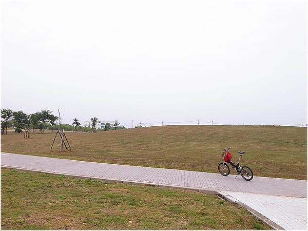 台中R1277215-8水崛頭公園.JPG