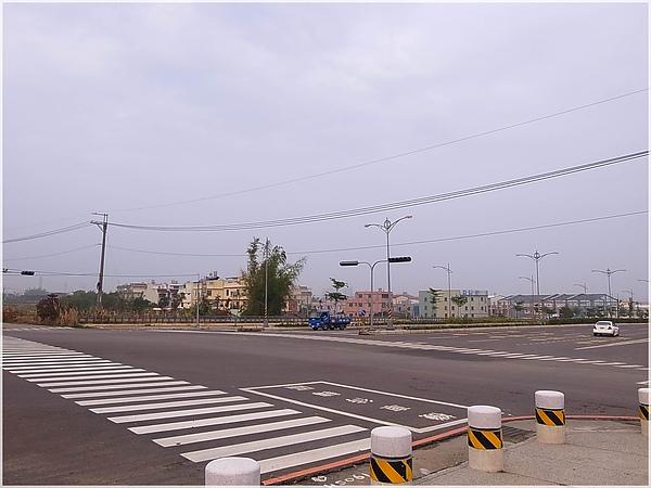 台中R1277236-14水崛頭公園.JPG