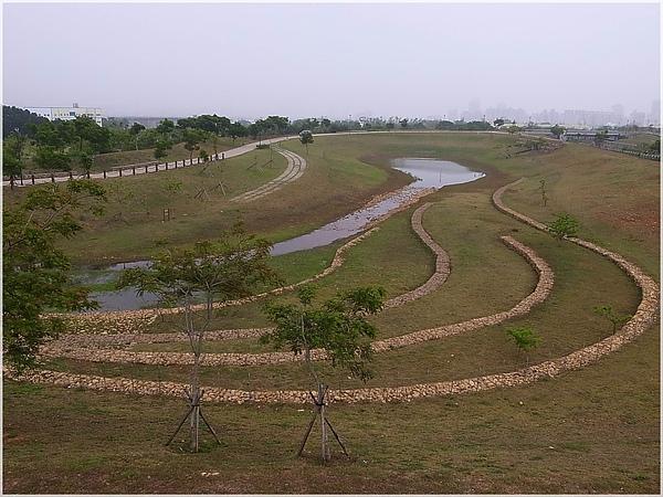 台中R1277251-18水崛頭公園.JPG
