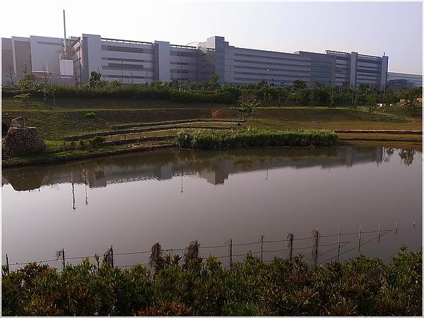 台中R1277622-1水崛頭公園.JPG