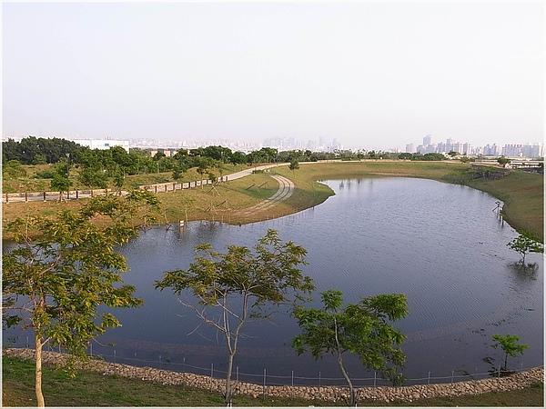 台中R1277657-7水崛頭公園.JPG