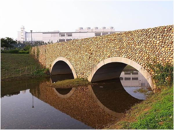 台中R1277667-8水崛頭公園.JPG