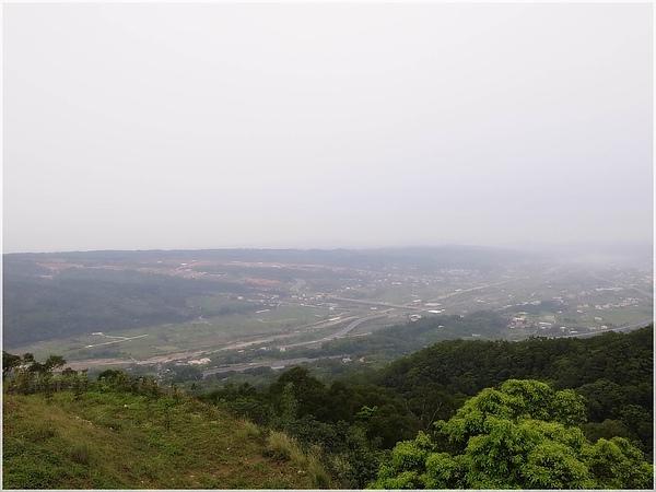 R1277736-1銅鑼雙峰山.JPG