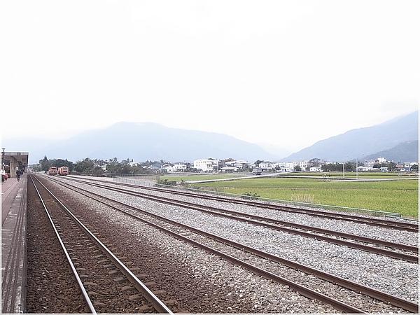 18曙光列車.JPG
