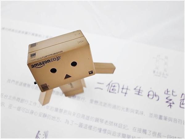 R1278288-22明德薰衣草.JPG