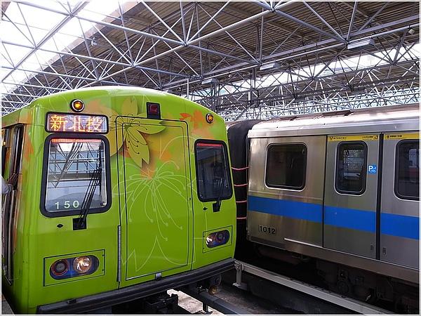 R1275556北投捷運.JPG