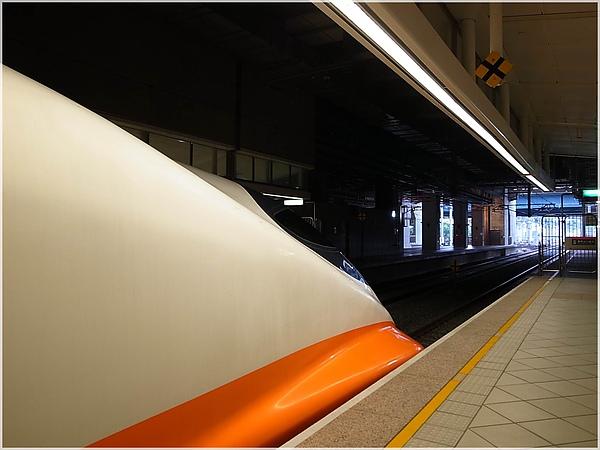 16高鐵.JPG