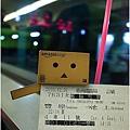 2曙光列車.JPG