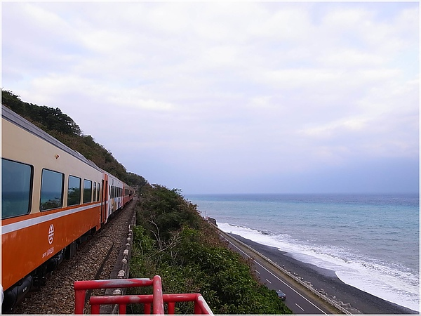4曙光列車.JPG