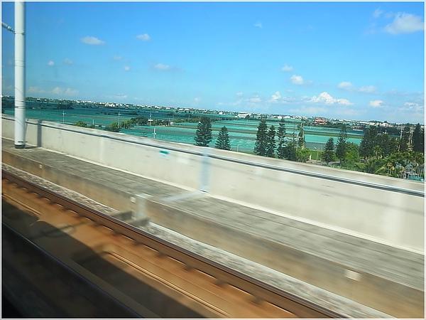 6高鐵.JPG