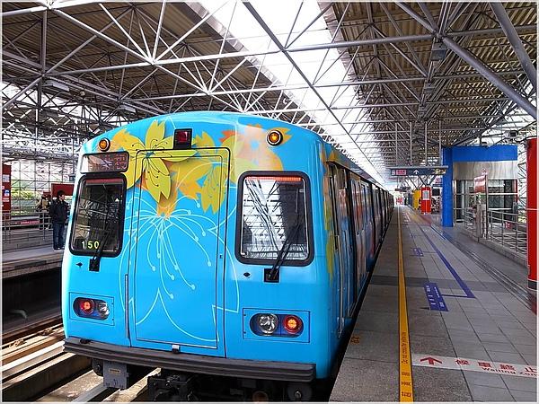 R1275540北投捷運.JPG