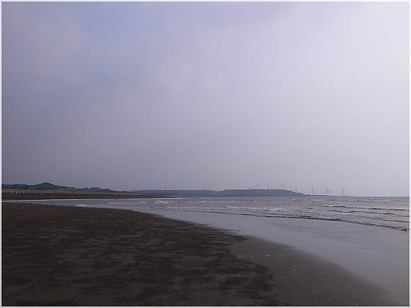 R1280240後龍水尾沙灘.JPG