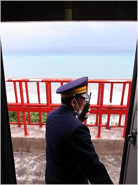 30曙光列車.JPG
