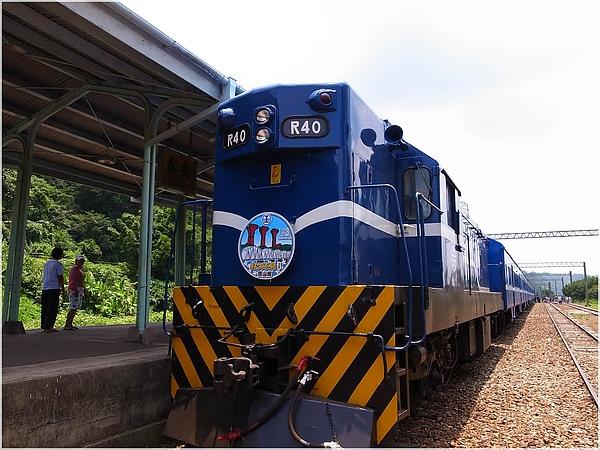 R1281350ck124.JPG