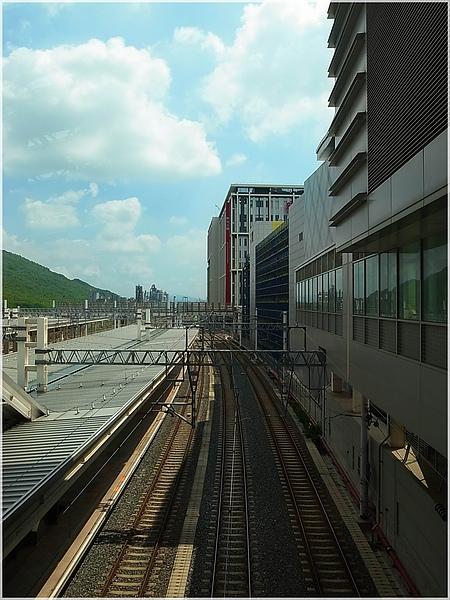 12高鐵.JPG