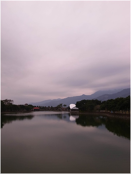 10曙光列車.JPG