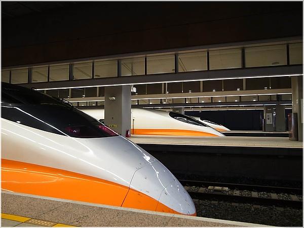 8高鐵.JPG