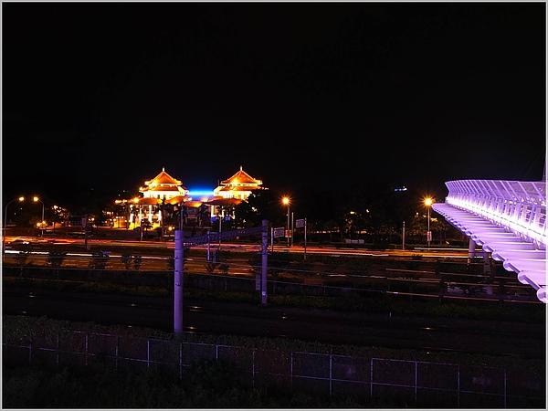 14高雄翠華橋.JPG