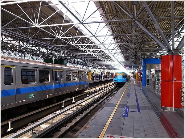 R1275542北投捷運.JPG