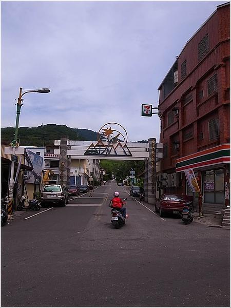 002台東金針山.JPG