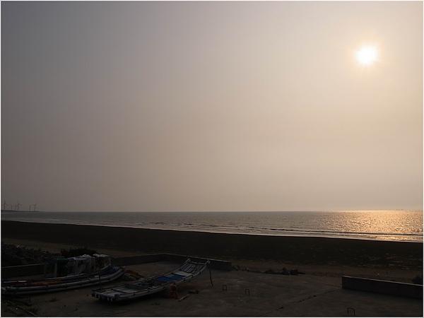 R1280399後龍水尾沙灘.JPG