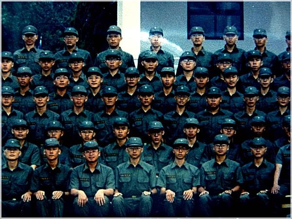 4衛武營.JPG