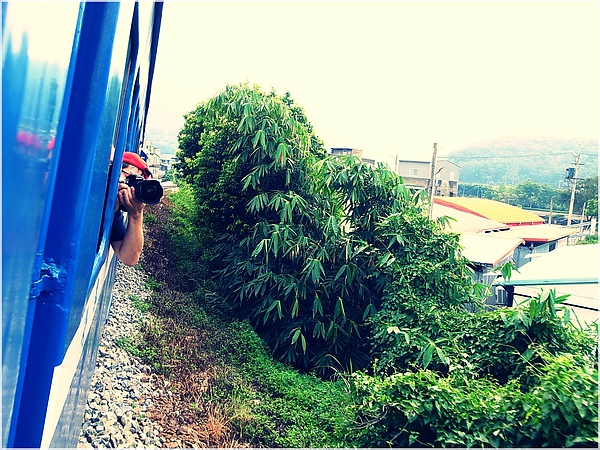 R1282558舊山線.JPG