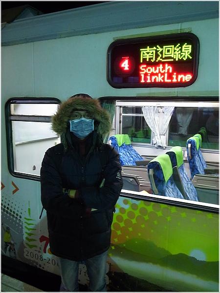 12曙光列車.JPG
