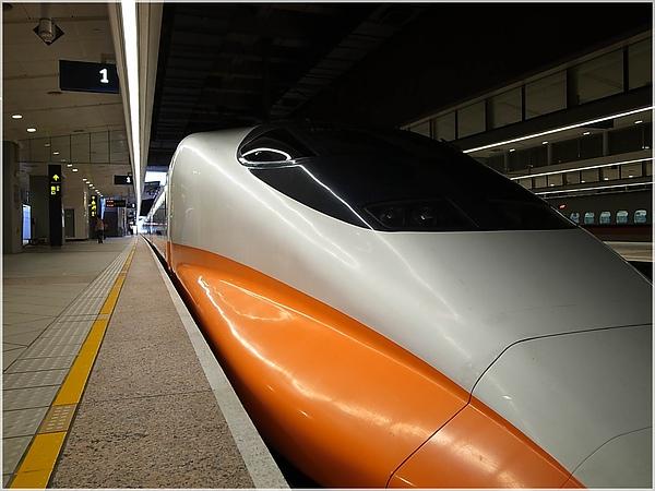14高鐵.JPG