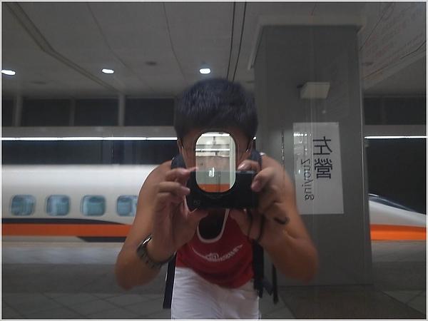 15高鐵.JPG