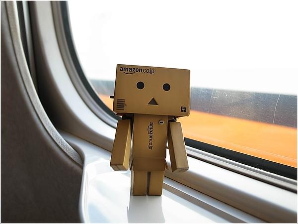 5高鐵.JPG